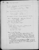 Edgerton Lab Notebook 36, Page 52