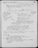 Edgerton Lab Notebook 36, Page 55