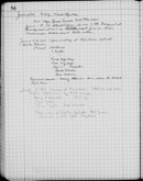 Edgerton Lab Notebook 36, Page 56