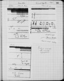 Edgerton Lab Notebook 36, Page 59
