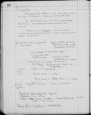 Edgerton Lab Notebook 36, Page 60