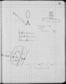 Edgerton Lab Notebook 36, Page 61