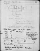 Edgerton Lab Notebook 36, Page 63