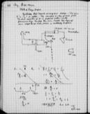 Edgerton Lab Notebook 36, Page 66