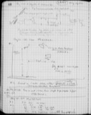 Edgerton Lab Notebook 36, Page 68