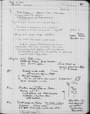 Edgerton Lab Notebook 36, Page 69