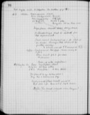 Edgerton Lab Notebook 36, Page 70