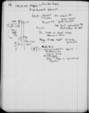 Edgerton Lab Notebook 36, Page 78