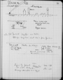 Edgerton Lab Notebook 36, Page 79