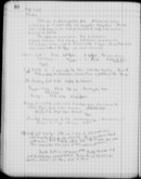 Edgerton Lab Notebook 36, Page 80