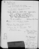 Edgerton Lab Notebook 36, Page 82