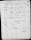 Edgerton Lab Notebook 36, Page 83