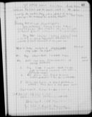 Edgerton Lab Notebook 36, Page 97