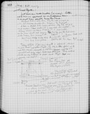 Edgerton Lab Notebook 36, Page 102