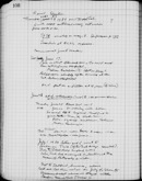 Edgerton Lab Notebook 36, Page 108
