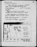 Edgerton Lab Notebook 36, Page 111