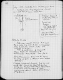 Edgerton Lab Notebook 36, Page 110