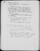 Edgerton Lab Notebook 36, Page 114