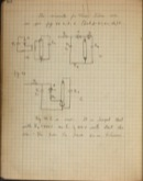 Edgerton Lab Notebook G2, Page 60