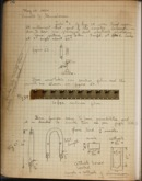 Edgerton Lab Notebook G2, Page 76