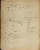 Edgerton Lab Notebook G2, Page 132