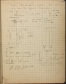 Edgerton Lab Notebook G2, Page 133