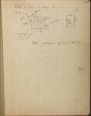 Edgerton Lab Notebook G2, Page 141