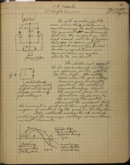 Edgerton Lab Notebook T-1, Page 29