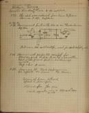 Edgerton Lab Notebook T-1, Page 60
