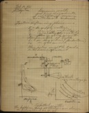 Edgerton Lab Notebook T-1, Page 86
