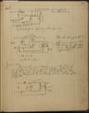 Edgerton Lab Notebook T-1, Page 123