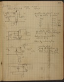 Edgerton Lab Notebook T-1, Page 139