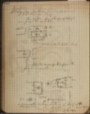 Edgerton Lab Notebook T-3, Page 62