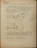Edgerton Lab Notebook T-3, Page 81