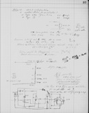 Edgerton Lab Notebook T-6, Page 37