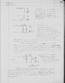 Edgerton Lab Notebook T-6, Page 57