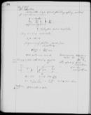 Edgerton Lab Notebook T-6, Page 58