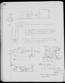 Edgerton Lab Notebook T-6, Page 68
