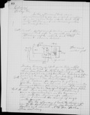 Edgerton Lab Notebook AA, Page 60