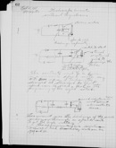 Edgerton Lab Notebook AA, Page 62