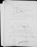 Edgerton Lab Notebook AA, Page 68