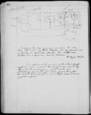 Edgerton Lab Notebook AA, Page 80