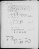 Edgerton Lab Notebook AA, Page 90