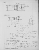 Edgerton Lab Notebook AA, Page 91