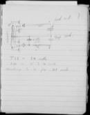 Edgerton Lab Notebook BB, Page 07