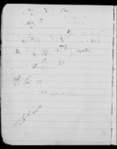 Edgerton Lab Notebook BB, Page 12