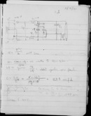Edgerton Lab Notebook BB, Page 13