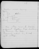 Edgerton Lab Notebook BB, Page 24