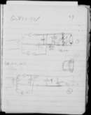 Edgerton Lab Notebook BB, Page 29