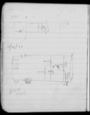 Edgerton Lab Notebook BB, Page 32